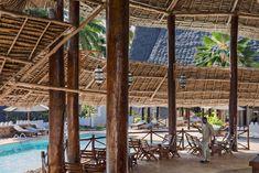 Relax and unwind at the Hibiscus Pool Bar. #relationships #sunset #sunkissed #pinterest #beach #bride #honeymoon #zanzibar #wedding #beachwedding #beachweddingideas