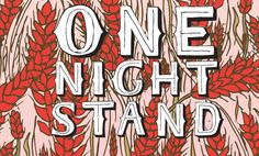 One Night Stand 2012 Line-up – triple j