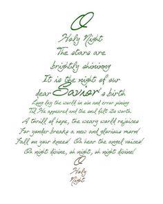 Christ Centered Free Christmas Printables ~ 12 SuperMom Days of Christmas