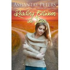 Buy Reading Between the Lives by Ashantay Peters and Read this Book on Kobo's Free Apps. Discover Kobo's Vast Collection of Ebooks and Audiobooks Today - Over 4 Million Titles! Julia Kent, Elizabeth Bennett, Fantasy Romance, The Wedding Date, Cool Girl, This Book, Ebooks, Reading, Free Apps