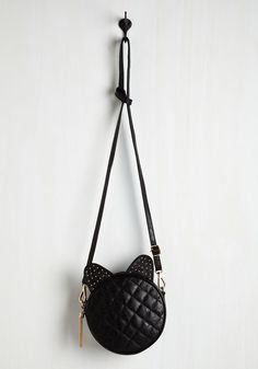 New Arrivals - As Ears Go By Bag