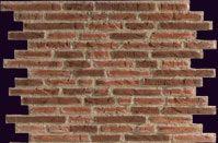 Kruger Old Brick Cladding
