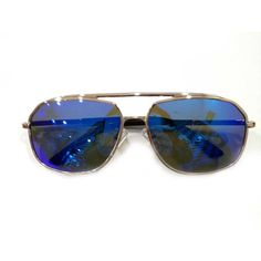 (33.49$)  Know more - http://aivy6.worlditems.win/all/product.php?id=32790989790 - HONG QING TING Luxury Brand Design Aviator Sunglasses Polarized Mirror Outdoor Sports Sunglasses for Men oculos de sol UV400
