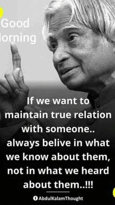 Find the best motivational quotes images for status in Hindi and English. Explore largest collections of motivational quotes that definitely positive impact on your life. Apj Quotes, Life Quotes Pictures, Real Life Quotes, Reality Quotes, People Quotes, Wisdom Quotes, True Quotes, Words Quotes, Status Quotes
