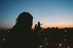 Sunrise in Brooklyn x Bronson Snelling Batwoman, Moon Child, Aesthetic Girl, Brooklyn, Sunrise, In This Moment, Sunsets, Lonely, Hate