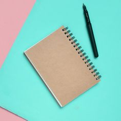 'The biggest lie I tell myself… I don't need to write that down, I'll remember.'    Writing, Motivation, Being A Writer, Inspiration