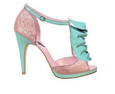 Custom designed shoes handmade for you. Custom Design Shoes, Designer Shoes, Pray, Sandals, Check, Handmade, Fashion, Moda, Shoes Sandals
