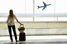 Seven Habits of Highly Effective Travelers