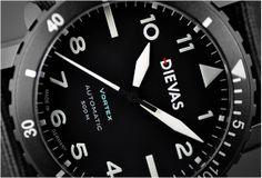 dievas-vortex-tactical-4.jpg