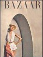 June 1950 1950s Design, Dahl, Harpers Bazaar, Pictures, Photography, Vintage, June, Simple, Fotografia