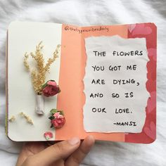 thank you for reading my poems and quotes. art and words are my own. Bullet Journal Art, Wreck This Journal, My Journal, Bullet Journal Inspiration, Art Journal Pages, Art Journals, Journal Ideas, Poetry Journal, Drawing Journal