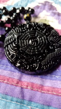 5//20//100pcs Tibetan Silver Beautiful Pentagram Craft DIY Charms Pendant 30x27mm