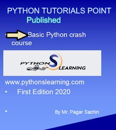 explain advantages and disadvantages in machine learning ~ python tutorials point Library Software, Hardware Components, Machine Learning Models, Gps Tracking, Space Time, Interview Questions, Play To Learn, Python, Tutorials