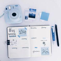356 отметок «Нравится», 18 комментариев — ✨ bullet journal (@goodoldbujo) в Instagram: «[changed my @ from thesegoodoldays to goodoldbujo] - planning next week oct 30 - nov 5 ☔️ - - - -…»