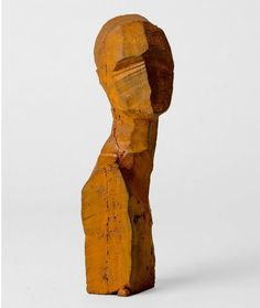 Rory Menage, Head of a Woman (Landscape Form) Brancusi Sculpture, Sculpture Head, Horse Sculpture, Stone Sculpture, Abstract Sculpture, Contemporary Sculpture, Contemporary Art, Art Walk, Clay Art