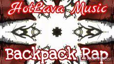 Club Banger Rnb Type Instrumental Beat J lava Style | Dance