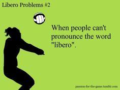 libero problems | Tumblr