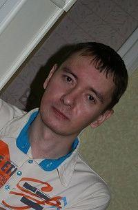 Познакомится с девушками в новокузнецке с номерами телефонов фото 648-381