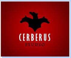 Cerberus Logo