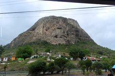 Tanquinho-Bahia