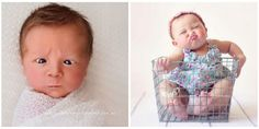 You have to see these sweet faces! #lovelylady  #simplylovelylady  #ladyaccessary  #ladyscarf