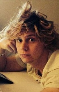 in the title ^ simple oneshots/drabbles some preferences. Evan Peters, American Horror Story, Beautiful Boys, Pretty Boys, Peter Maximoff, Matthew Gray Gubler, Cute Guys, Emo Guys, The Sims