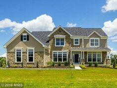 2591 Medical Hall Rd W, BEL AIR MD 21015 - Zillow
