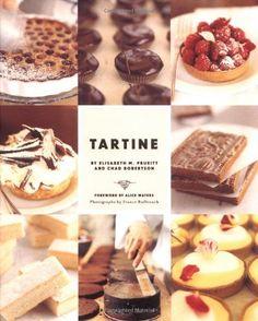 Tartine by Elisabeth M. Prueitt,http://www.amazon.com/dp/0811851508/ref=cm_sw_r_pi_dp_SW0zsb0J5TRJ43C0