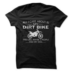 [Hot tshirt name font] MY DIRTBIKE and DOG  Coupon Today  What more could you want in life?  Tshirt Guys Lady Hodie  SHARE TAG FRIEND Get Discount Today Order now before we SELL OUT  Camping be wrong i am bagley tshirts dirtbike and