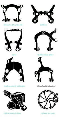 There are many different kinds and styles of mtb that you have to pick from, one of the most popular being the folding mountain bike. The folding mtb is extremely popular for a number of different … Fixi Bike, Bike Seat, Bicycle Brakes, Velo Retro, Velo Vintage, Velo Design, Bicycle Design, Road Bikes, Cycling Bikes