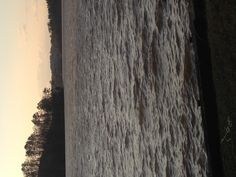 Lake Mitchell.  Coosa County, Al Spring Break 2013 Taken by Leslie Ward