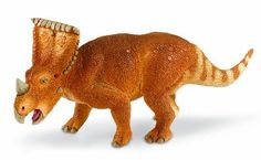 Safari Ltd. Vagaceratops by Safari Ltd.. Save 26 Off!. $8.85. Each figure includes an descriptive hangtag in 5 languages. All our products are phthalate-free and thoroughly safety tested to safeguard your child's health. We take pride in the quality, innovation and design that have characterized our products for over 3 generations. From the Manufacturer                Play is the essential joy of childhood. Through play children learn about themselves, their environment and the larger ...