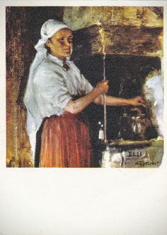 Kuva albumissa ALBERT EDELFELT - Google Kuvat Photo And Video, Artist, Painting, Artists, Painting Art, Paintings, Painted Canvas, Drawings