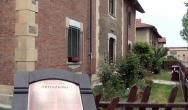 Invasioni digitali, al Villaggio Leumann di Collegno la seconda incursione | Piemonte | Regionali | tiscali.notizie Press Release, Outdoor Decor, Home Decor, Interior Design, Home Interior Design, Home Decoration, Decoration Home, Interior Decorating