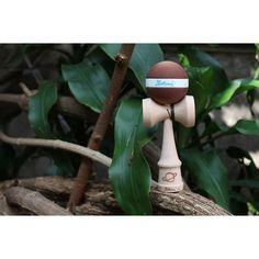 山林隱逸 靜待伯樂︱Hiding in the forest, and waiting for︱山林に隠れて、伯楽をまちます︱aturn Super Paint Gradient Series