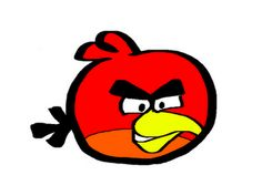 Angry Birds Science Unit