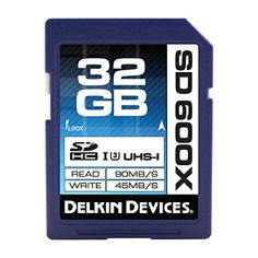 32GB Class 10 SDHC High Speed Memory Card For Canon PowerShot SD4000 IS Digital ELPH Comes with Hot Deals 4 Less All In One Swivel USB card reader and. Perfect for high-speed continuous shooting and filming in HD