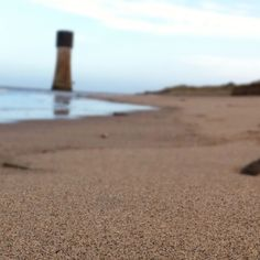 Spurn Head. New Year's Day 2012. Work Travel, Free Time, Day, Beach, Water, Places, Outdoor, Gripe Water, Outdoors