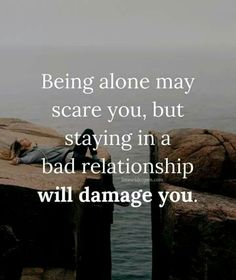 39 Trendy Quotes Sad Alone Stay Strong Sad Quotes, Great Quotes, Quotes To Live By, Inspirational Quotes, Sad Alone, Bad Relationship, Relationship Tattoos, Hard Truth, Note To Self