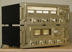 "Фото из альбома ""HI-FI Audio alb.2"" - GoogleФото"