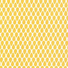 Organic fabric by Cloud9 and Michelle Engel by poppyseedfabrics, $5.88