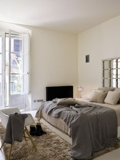 Shabby Chic Bedroom Decorating Ideas Design, Pictures, Remodel, Decor and Ideas - page 10