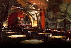 REVEALED: The Best Restaurants In Dubai - Gulf Business