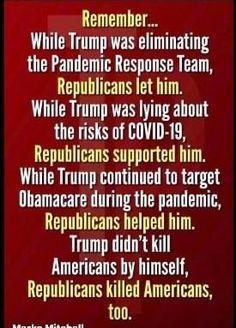 49 Republican Party Ideas Republicans Republican Party Politics