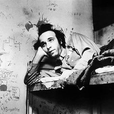 Roberto Benigni- is an Italian actor, comedian, screenwriter and director of film, theatre and television.