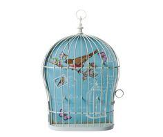 Birds Kulcstartó doboz - Vivre