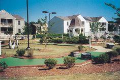 Wyndham Governor's Green Williamsburg