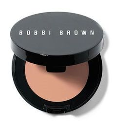Bobbi Brown Corrector: rated 4.1 out of 5 lippies. Find 699 member reviews at MakeupAlley.