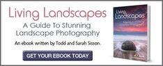 Pick up a copy of our Guide to Landscape Photography for a great resource to learn more on this topic. One of the most popular topics here on Digital Photography School is that of Landscape Photography. We've published hundreds of articles on the topic over the years but to help you find them we've pulled …