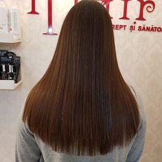 Par perfect drept si sanatos 😍 ☎️Programări la 0728 832 209 Long Hair Styles, Beauty, Long Hairstyle, Long Haircuts, Long Hair Cuts, Beauty Illustration, Long Hairstyles, Long Hair Dos